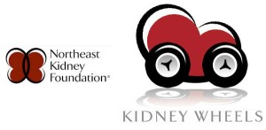 Donate your car - Healthy Kidneys